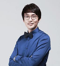 김성범 강사님
