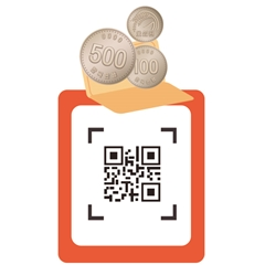 https://upfile.neungyule.com/upload_admin/2020/10/799_p03-2.jpg